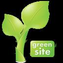 green hosting
